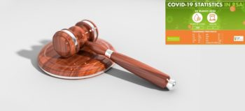 gavel-auction-law-hammer-symbol by Arek Socha courtesy of Pixabay with NICD South African covid-19 stats 25 March 2020