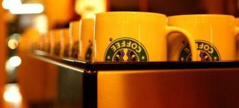 glass-coffee-starbucks-coffee-shop courtesy of Pixabay