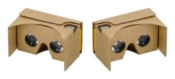 google-cardboard-3d-vr courtesy of Pixabay