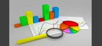 graph-chart-growth-report-analyst by Colin Behrens courtesy of Pixabay