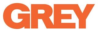Grey Advertising logo
