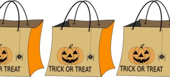 halloween-bag-trick-or-treat-sweets courtesy of Pixabay