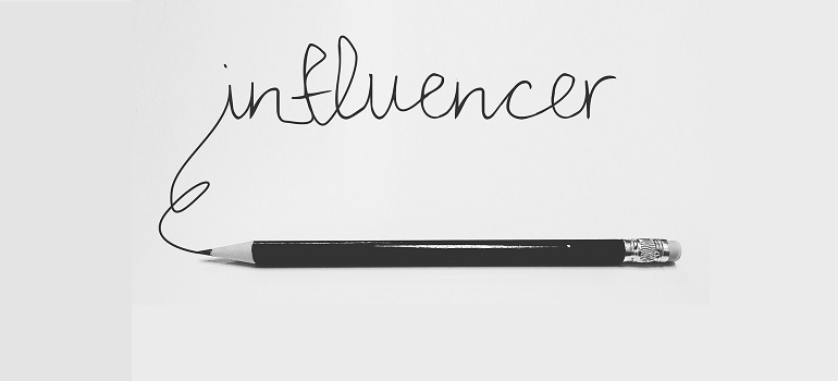 influencers-social-networks-social courtesy of Pixabay