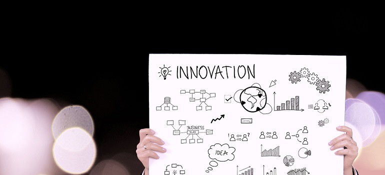 innovation by jarmoluk courtesy of Pixabay 770