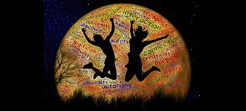 life-humanity-civilization by John Hain courtesy of Pixabay