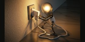 light-bulb-idea-creativity-socket by Colin Behrens courtesy of Pixabay