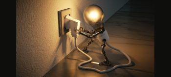 light-bulb-idea-creativity-socket by Colin Behrens courtesy of Pixabay