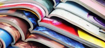 magazine-colors-media-page courtesy of Pixabay