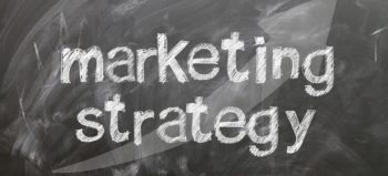 marketing-strategies by Gerd Altmann courtesy of Pixabay