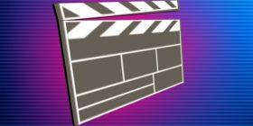 media-symbol-film-screen-frame by 88ben88 courtesy of Pixabay