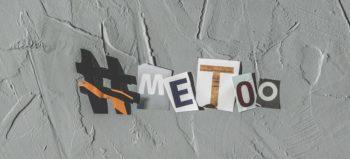 metoo by Lum3n courtesy of Pexels