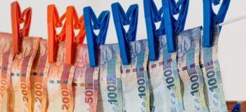 money-laundering-crime-fighting courtesy of Pixabay