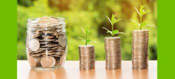 money-profit-finance-business by Nattanan Kanchanaprat courtesy of Pixabay