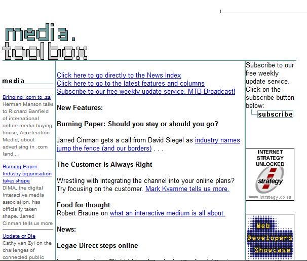 media.toolbox 1