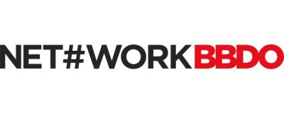 Net#work BBDO logo 2015