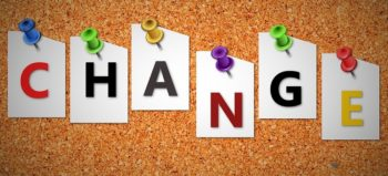 pin-board-pin-list-change-tiller courtesy of Pixabay