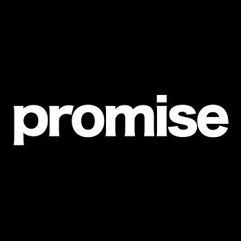 Promise Group logo
