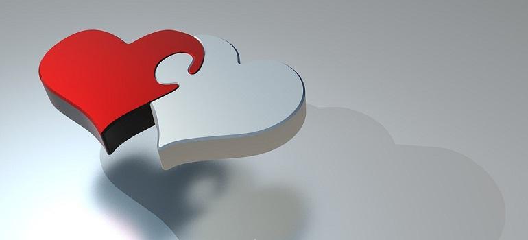 puzzle-heart-love-two-hearts courtesy of Pixabay alternative