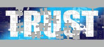 puzzle-trust-reliability-certainty courtesy of Pixabay