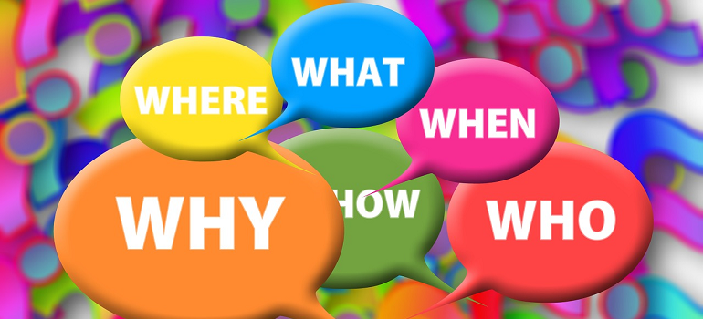 questions-who-what-how-why-where courtesy of FreeDigitalPhotos