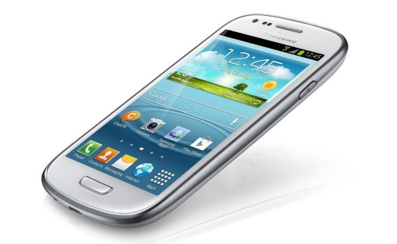 Best of 2012: Best Phones of 2012 | Marklives com