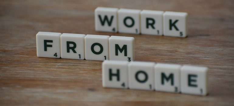 scrabble-words-letters-wooden by Joshua Miranda courtesy of Pixabay