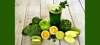 smoothie-juice-drink-food by marijana1 courtesy of Pixabay