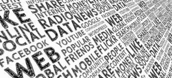 social-media-board-structure courtesy of Pixabay
