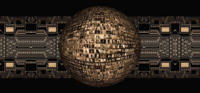social-media-digitization-faces courtesy of Pixabay