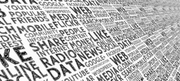 social-media-media-board-networking by Gerd Altmann courtesy of Pixabay