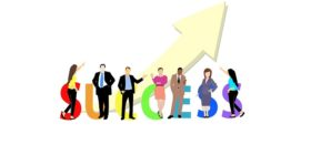 success-business-businesspeople-plan courtesy of Pixabay