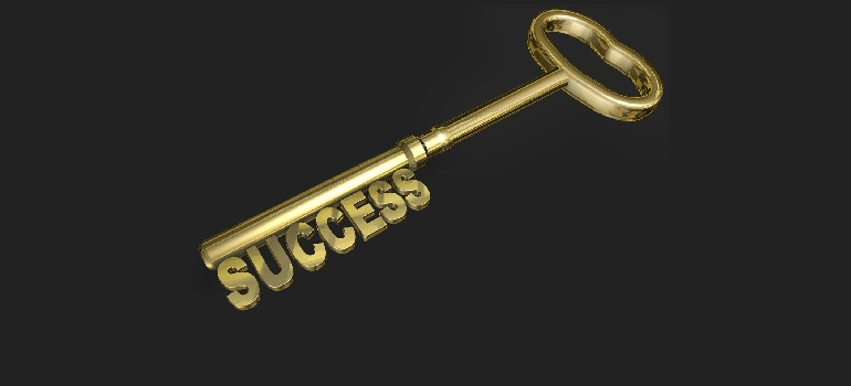 success-key-gold-gold-colored by Shahid Abdullah courtesy of Pixabay