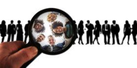 target-group-advertising-buyer courtesy of Pixabay