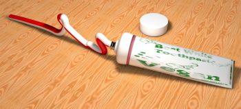 toothpaste-tube-dental-care-hygiene courtesy of Pixabay
