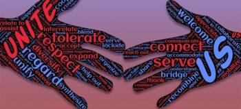 unity-community-union-hands courtesy of Pixabay