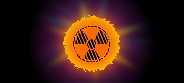 warning-sun-radioactive-ultraviolet courtesy of Pixabay