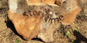 wood-story-story-time-storytelling courtesy of Pixabay