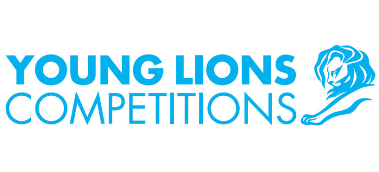 Cannes Young Lions logo